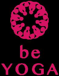 Be Yoga